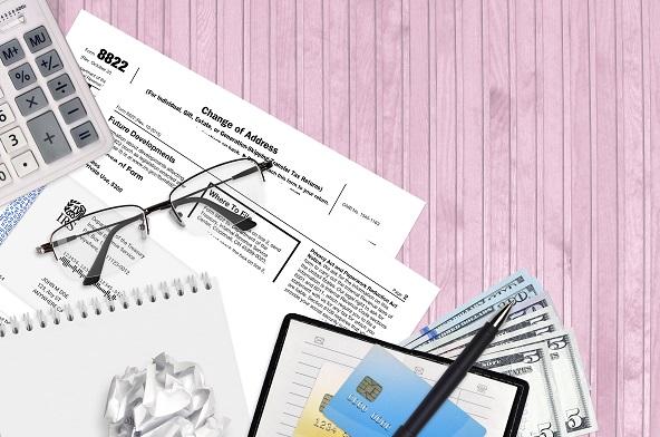 רואה חשבון בחיפה – כל מה שחשוב ברואה חשבון